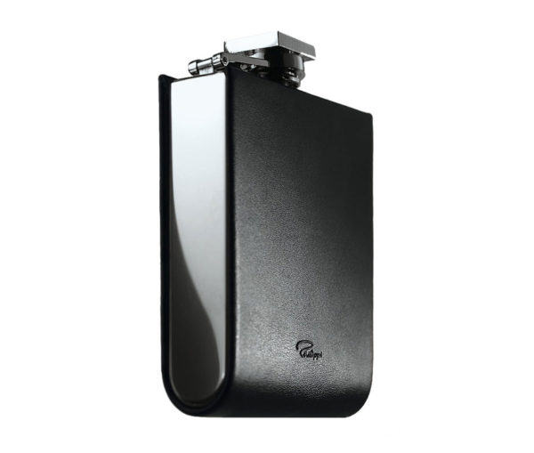 IPPI Engraved Hip Flask with Free Engraving